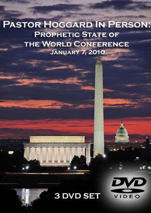Preacher Book Three 2010 Avaxhome Newsalert