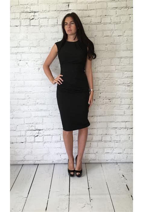 Dress Vb vb smooth dress from ruby room uk