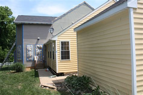 can you paint siding on a house can you paint house siding design decoration