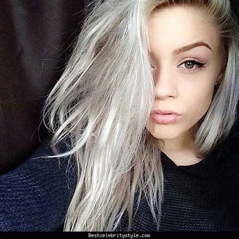 haircuts styles tumblr fashion hairstyles 2016 tumblr bestcelebritystyle com