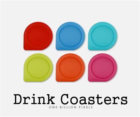 drink coasters coaster drinks the sims 4 one billion pixels