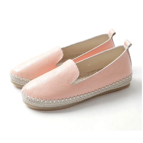 fashion flats shoes 2016 ballet flats slip on casual loafers fashion flat