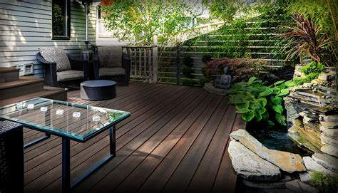 backyard deck prices deck astonishing synthetic decking synthetic decking