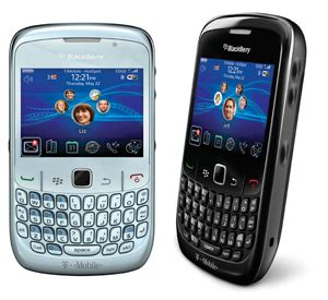 master reset blackberry gemini 8520 cara upgrade os blackberry gemini 8520 terbaru cara cepat