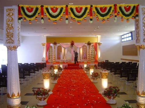 small home wedding decoration ideas home wedding decoration ideas home design ideas