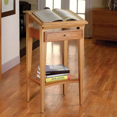 book reading stand for desk franklin library book stand for the library