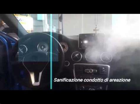 Lavaggi Interni - lavaggi interni sanificazione e igienizzazione