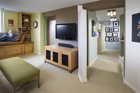 home addition cost estimator