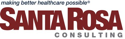 Meditech Consulting by Santa Rosa Consulting Achieves Meditech 6 X Ready Implementation Certification