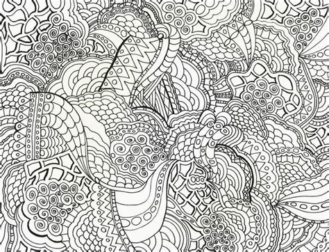 printable advanced coloring sheets gianfreda net 157424