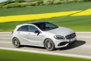 Mercedes A160 Image Gallery Mercedes A160