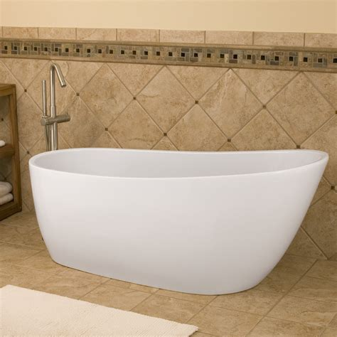 Bath Tub by A Spiritual Bath Tub Ms Mindbody