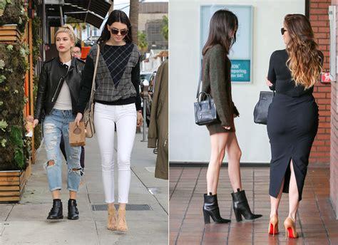 vestidor de kourtney kardashian un d 237 a en la dura vida de las kardashian