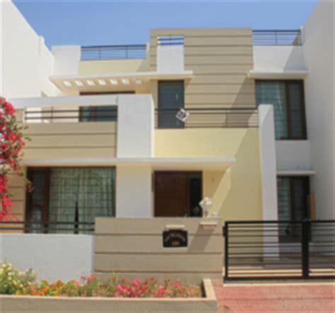 House Designs In Chandigarh Home Design And Style