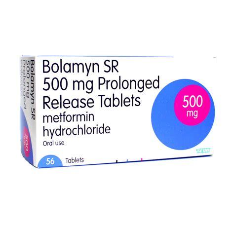 buy metformin in the uk pill shop without prescription i walk into the room in metformin sr tablet 500mg uk 163 0 10 no vat diabetes