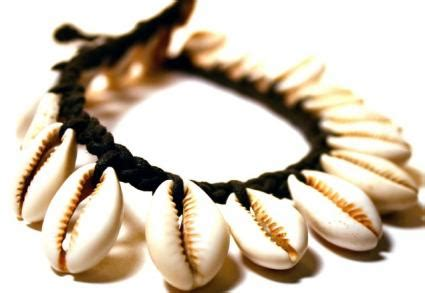 shells for jewelry mens shell necklace