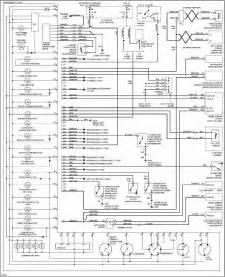 opel astra clic sdometer wiring diagram opel wiring diagram