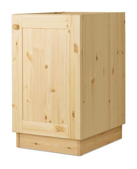 base per lavello cucina base cucina anta treviso base lavello da 45 arredamenti