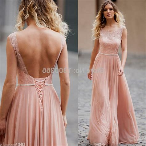 blush color dresses blush colored prom dress naf dresses