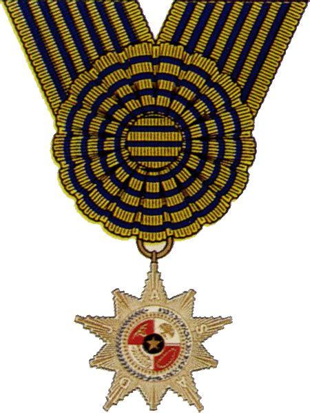 Tanda Jasa Seroja Timor Timor Ntt paskibra sma negeri 48 jakarta timur daftar tanda kehormatan di indonesia