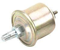 Jeep Wrangler Pressure Sending Unit Crown Automotive 53005218 Pressure Sending Unit For