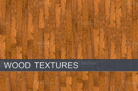 arroway textures torrent download