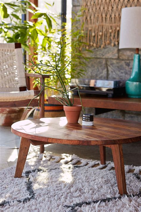 outfitters coffee table coffee table decor ideas the of your living