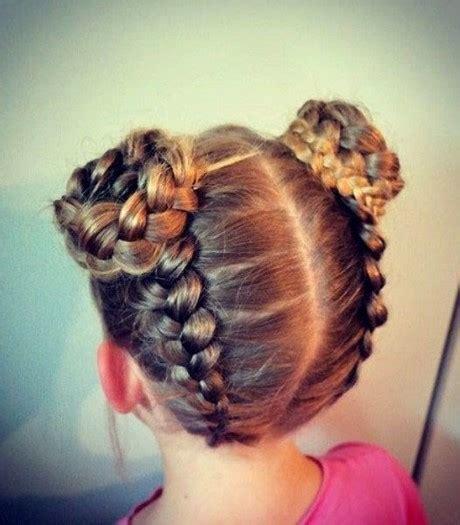 hair cut for ladies in garland cute hairstyles little girl