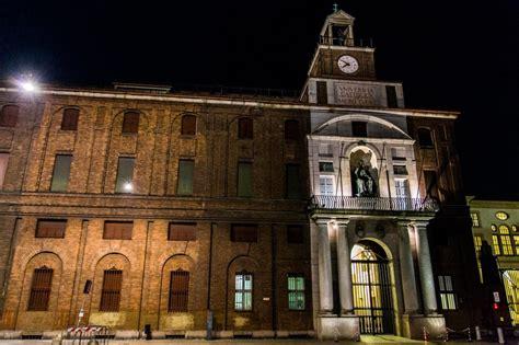 universitã cattolica sede di universit 224 cattolica sacro cuore milanotime