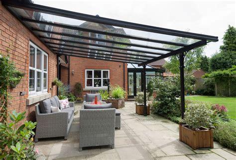 verandahs west croston conservatories