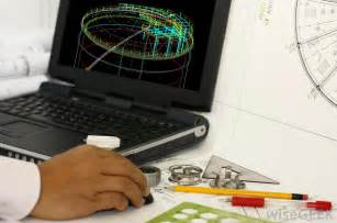 design engineer from home what does an electrical engineer do with pictures
