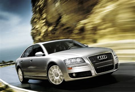 books on how cars work 2007 audi a8 windshield wipe control 2007 audi a8 review top speed