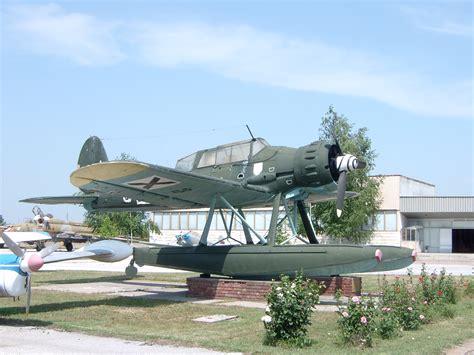 50 Sq Feet by Arado Ar 196 History Photos Specification Of The Arado