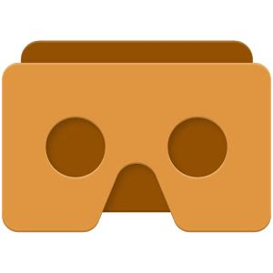 cardboard android apps on google play