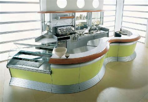 arredi bar usati tecnobar srl attrezzature bar e ristoranti arredamento