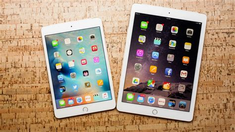 Iphone Mini 4 mini 4 review when a tinier isn t always the