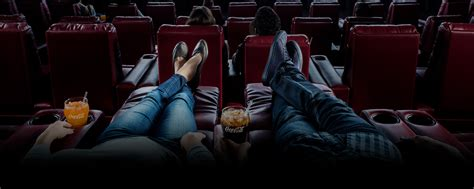 reclining chairs amc amc recliner seats amc theaters amc webster recliner seats