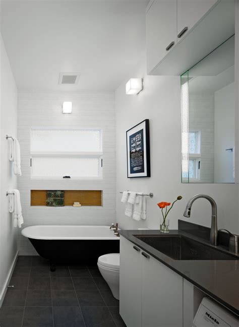 bathroom design san francisco 21 modern bath tub designs decorating ideas design