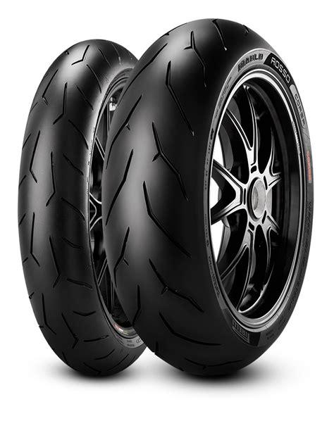 Mindestprofiltiefe Motorrad Messen by Pirelli Diablo Rosso Corsa Tires 26 51 20 Off