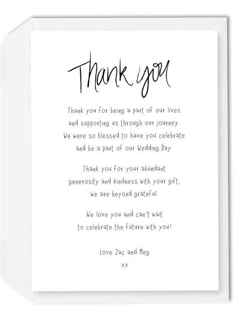 wording ideas   wedding   cards