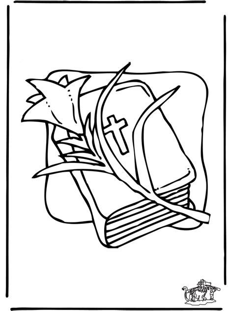 Desenhos Para Colorir - Bíblia - Sou Catequista