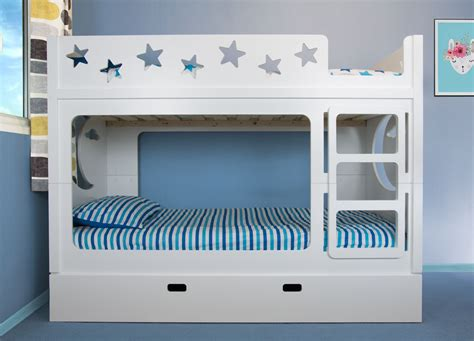 high bunk beds high bunk bed curved panel high bunk bed rosenberryrooms