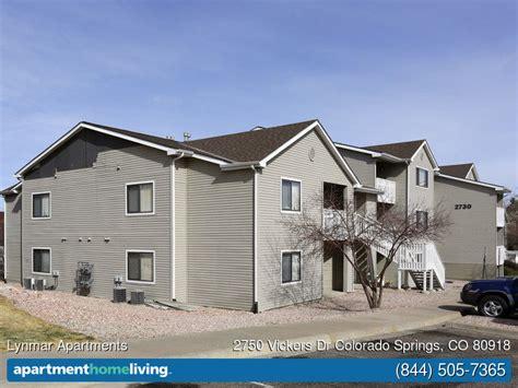 appartments in colorado springs lynmar apartments colorado springs co apartments