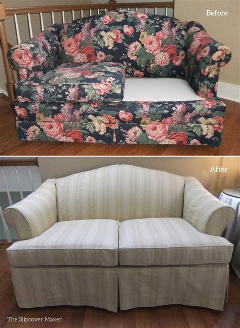 striped sofa slipcovers 20 choices of striped sofa slipcovers sofa ideas