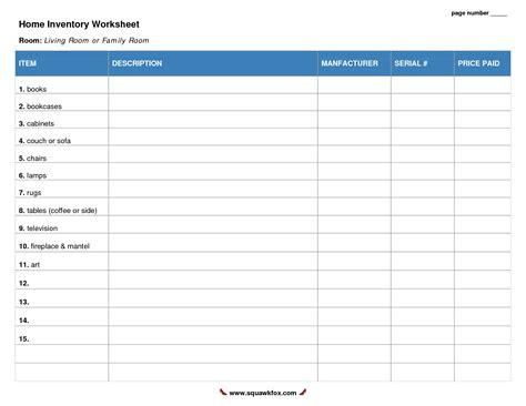 printable spreadsheet templates printable blank excel spreadsheet templates pccatlantic