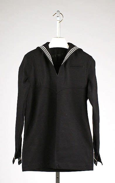Middy Blouse Fashion 2 1000 images about 1920 s gardener on