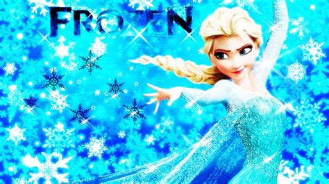 se filmer frozen planet gratis frozen uma aventura congelante full hd papel de parede