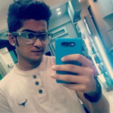 kalpana haircut story sumedh v mudgalkar on twitter quot haircut atlast http