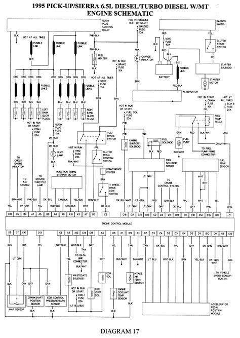 93 chevy silverado 3500 wiring diagram get free image about wiring diagram 1994 3500 chevy up wiring diagram wiring diagram for free