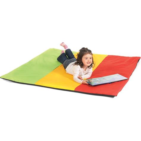 Small Outdoor Doormats Small Outdoor Mat From Early Years Resources Uk